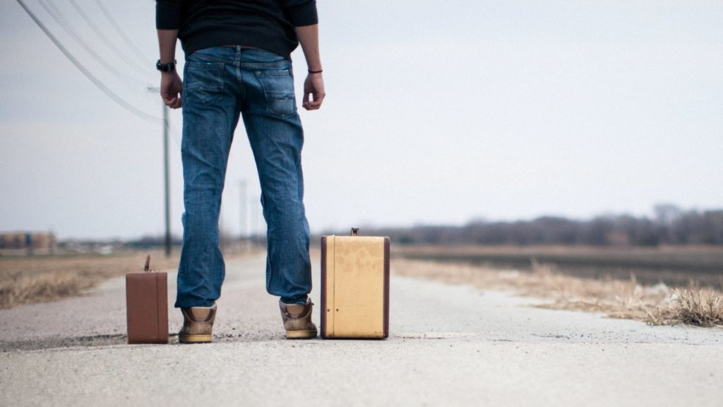 Course-1.7-Baggage