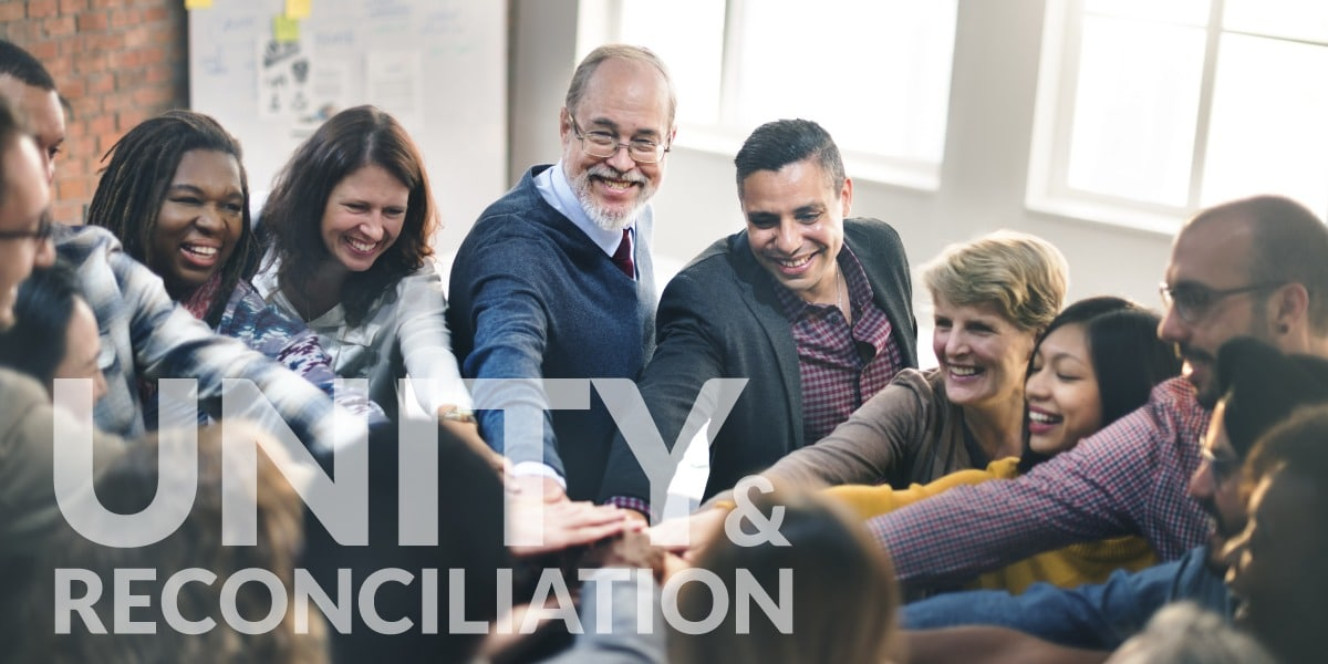 unity-and-reconciliation