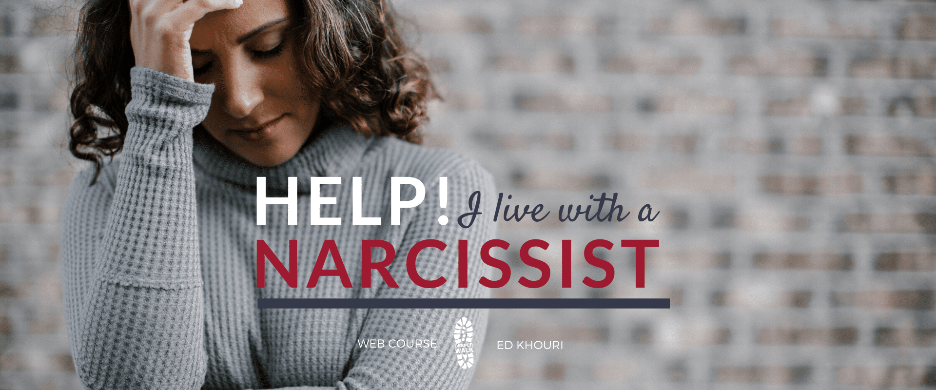 Help I live with a narcissist 1920x800