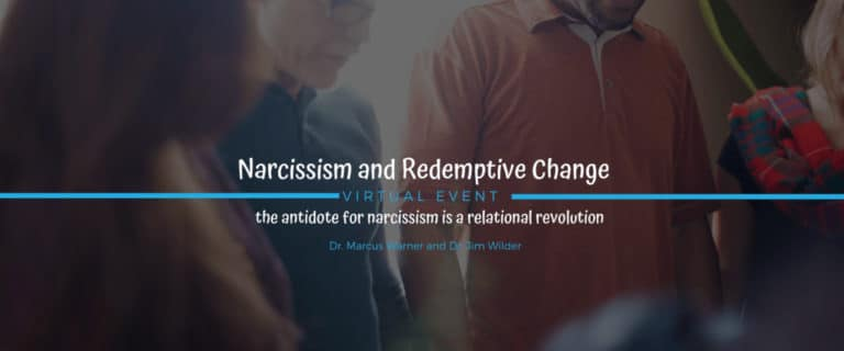 narcissism and redemptive change 1920x800