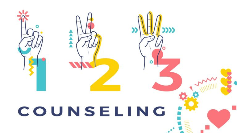1 2 3 counseling marcus warner