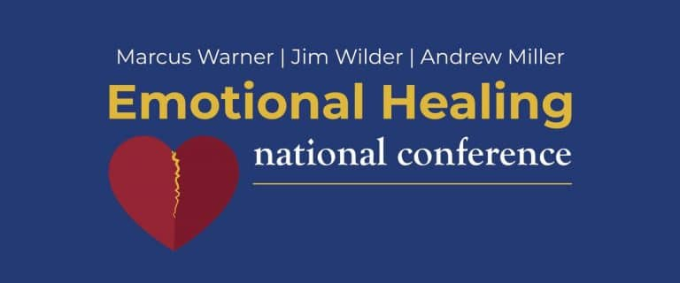 national conference emotional healing 1920x800 no date