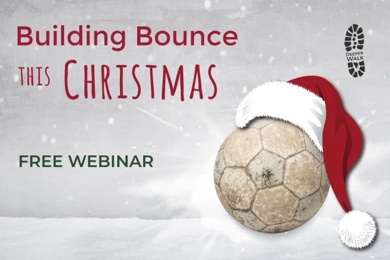building bounce this christmas 1200x800 no date