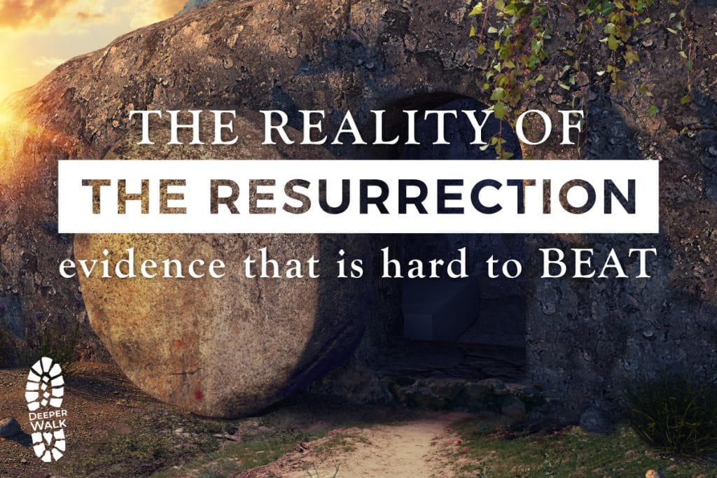 the reality of the ressurrection 1200x800 no date