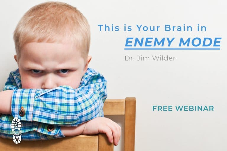 this is your brain in enemy mode 1200x800 no date