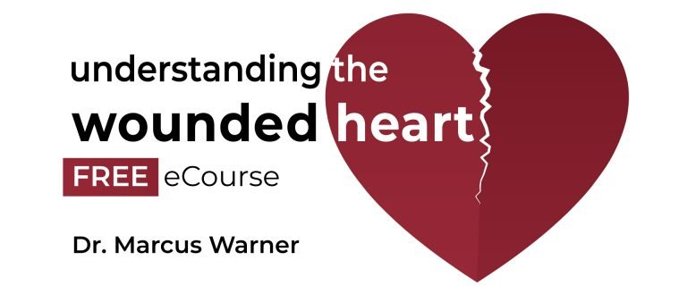 understanding the wounded heart free ecourse 1920x800 no date