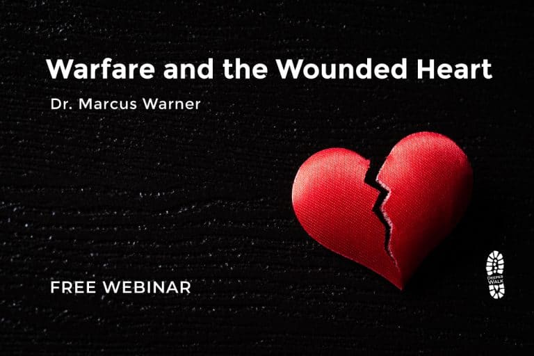 warfare and the wounded heart warner 1200x800 no date