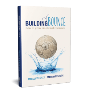 building bounce book cover 500x544 1