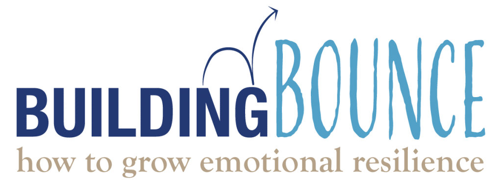building bounce how to grow emotional resilience 1200x430 1